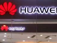 Huawei charm offensive runs into buzzsaw of US charges