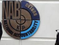 NAB Karachi arrests an accused in Nahr-e-Khayyam case