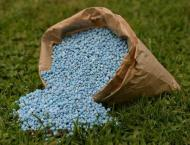 Body formed to ensure availability of fertilizers at reasonable r ..