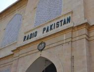 South Korea upgrading Radio Pakistan Multan's studios