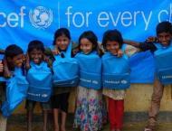 Myanmar, UNICEF to continue collaboration in immunization program ..