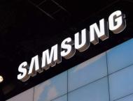 Samsung Electronics posts record earnings in 2018 on chip outperf ..