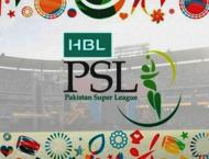 HBL Pakistan Super League The movers and shakers!