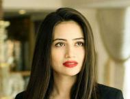 Actress Sana Javed joins Peshawar Zalmi as goodwill ambassador