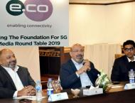 edotco gears towards a future-ready telecommunications infrastruc ..