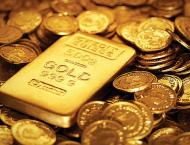 Latest Gold Rate for Jan 15, 2019 in Pakistan