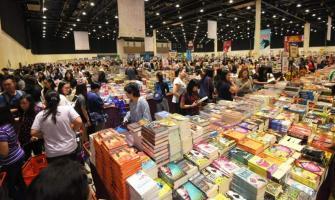 Abu Dhabi International Book Fair to promote Emirati identity at  ..