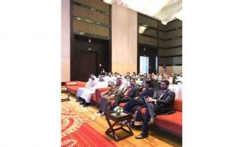 دبي لتنمية الاستثمارتنظم بعثة ترويجية ..