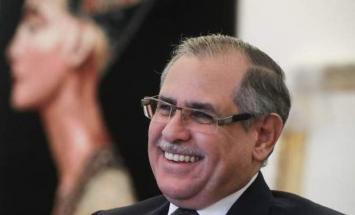 مصر توقفت عن استيراد الغاز وقريبا سيصبح ..