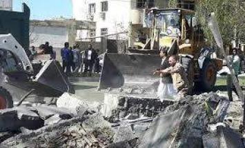 مقتل رجلي شرطة إيرانيين إثر استهداف ..