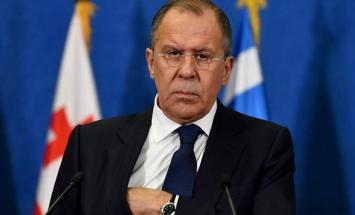 موسكو ترغب في دعم تونس لعودة سوريا إلى ..