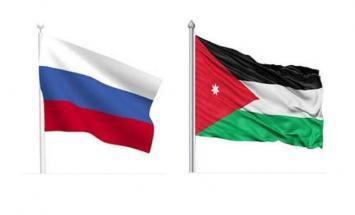 السفير الروسي لدى الأردن لسبوتنيك: الأردن ..