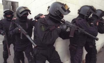 السجن 6 أعوام لأحد سكان ساراتوف الروسية ..
