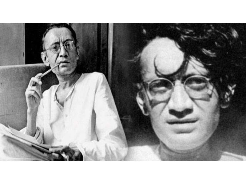 Countrys Eminent Poets,writers Pay Tribute To Manto On His