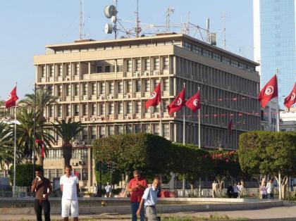 الداخلية التونسية تعلن تفكيك خلية إرهابية بعملية استباقية بولاية القصرين غرب البلاد