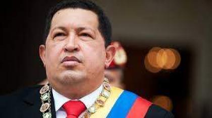 السفير الفنزويلي في دمشق: أميركا تحاول زعزعة الاستقرار في فنزويلا منذ عشرين عاما