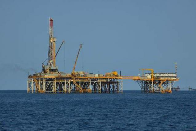 Customs Duty Exemption On Offshore Drilling Equipments To Intrigue