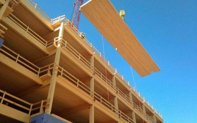 US$2 4 Trillion Worth Expo 2020 Dubai Construction Projects