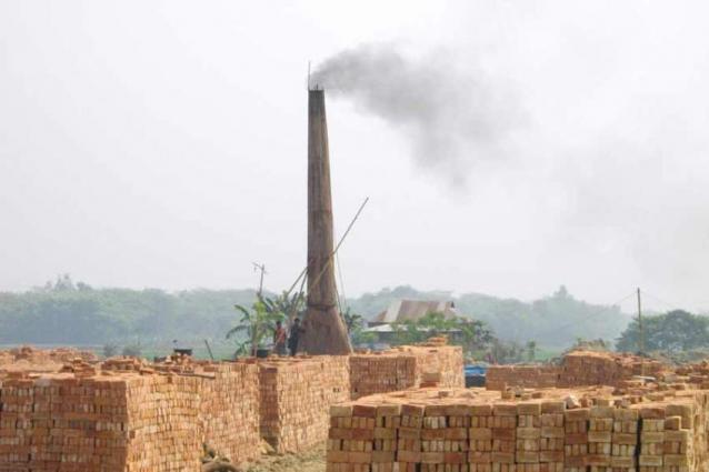 Brick kiln owners seek govt.'s assistance for Zigzag technology