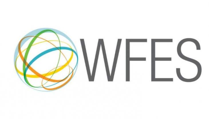 WFES offers insights into global challenges