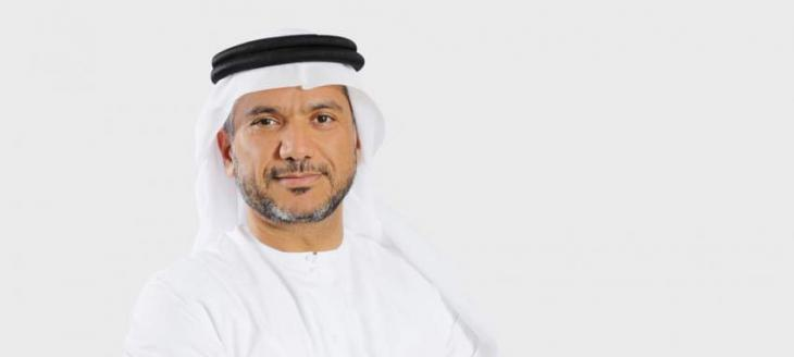 Integrated energy model to be unveiled during Abu Dhabi Sustainability Week: Department of Energy