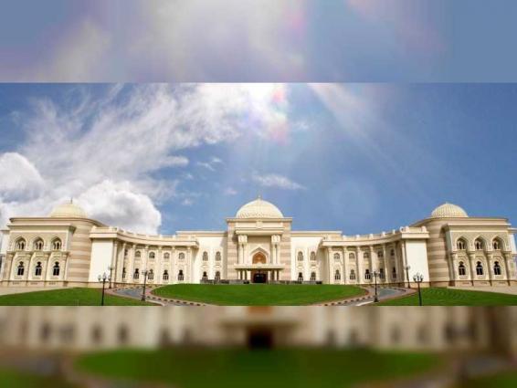 UAE-Kosovo Economic Forum to take place on January 16th