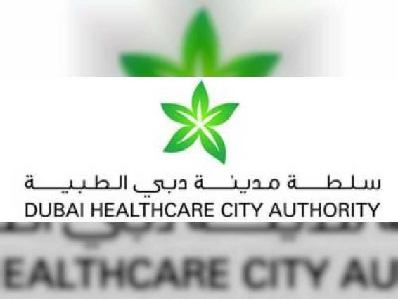 New licence to allow visiting doctors to work in Dubai