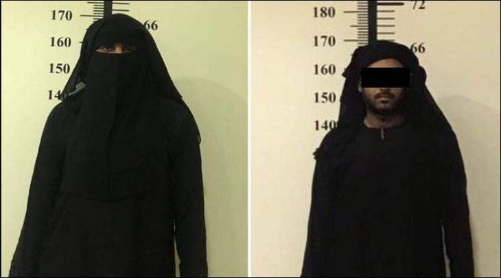 Rapist-murderer of Pakistani boy awarded death sentence in UAE