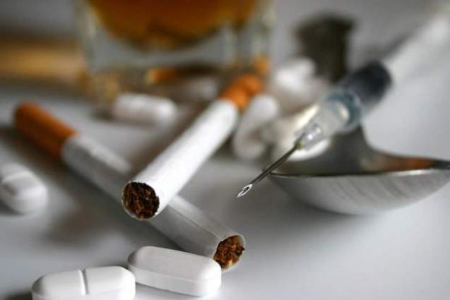 University authorities, media can play major role to save youth from drugs: Educationists