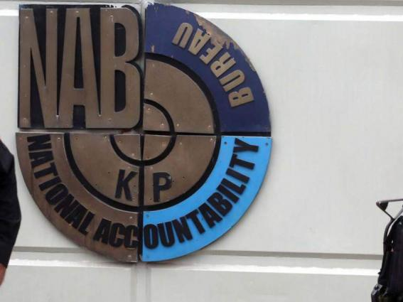 National Accountability Bureau (NAB) asks housing Scheme scam affectees to file compensation claims