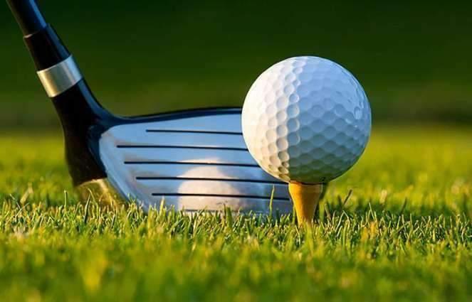 Matloob wins 8th Rashid D. Habib Memorial National Professional Golf Tournament 2019
