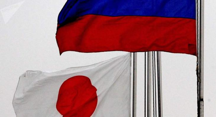 Russia Eager to Ease Visa Regime With Japan While Tokyo More Cautious - Deputy Minister