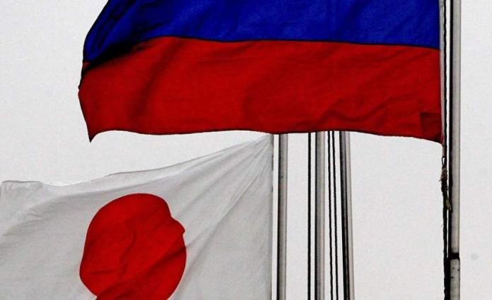 Russia, Japan Agree to Develop More Ambitious Projects on Kuril Islands - Lavrov