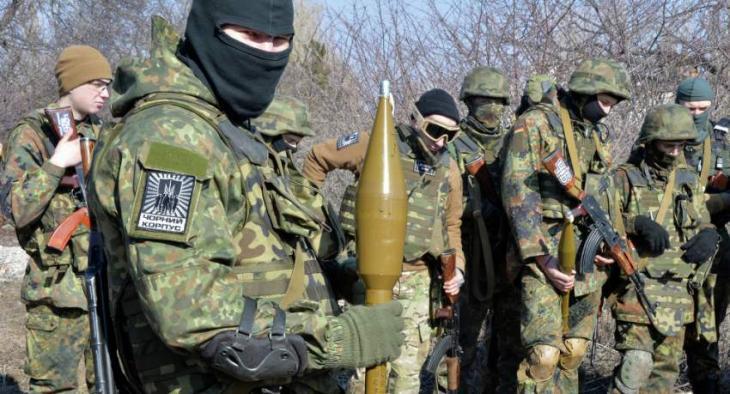 Death Toll in Hostilities in Donetsk People's Republic Almost Halved in 2018 - Ombudsman