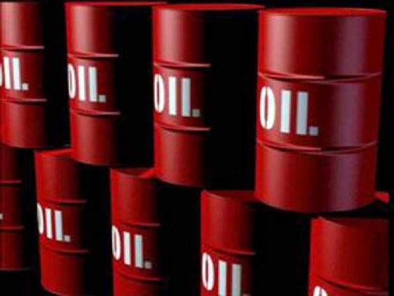 Iran to present 5m barrels of oil at stock exchange monthly: MP