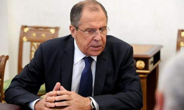 Moscow Sees No Reasons to Believe Brazil's Bolsonaro Might Undermine BRICS - Lavrov