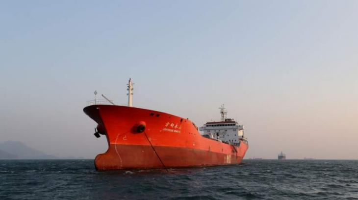 Over 25 Oil Tankers Fail to Deliver Oil Products to Syria Due to Sanctions - Oil Minister