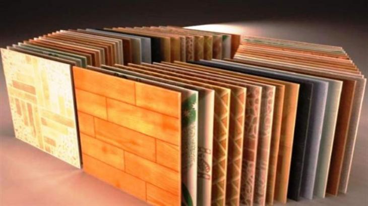 Ceramic Tiles Manufacturers Pin Hopes On Finance Bill