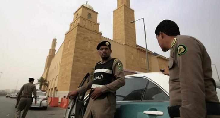 Saudi police opens fire at Pakistanis protesting over unpaid wages