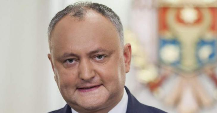 Moldova's Parliamentary Elections to Determine Direction of Country's Development