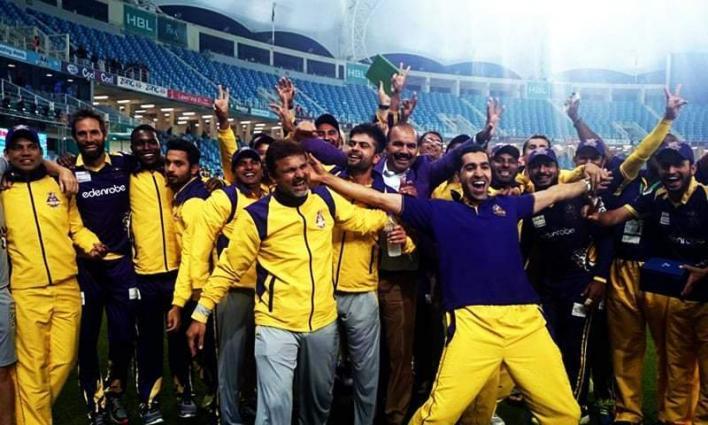HBL PSL, through eyes of pundits of cricket