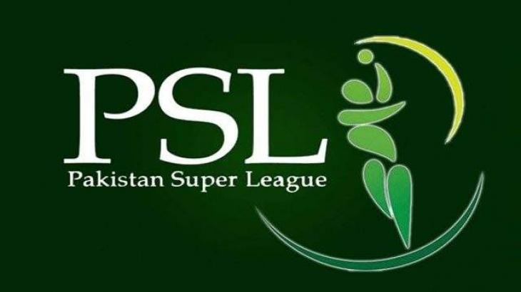 Parliamentarians excited for PSL