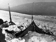 Russian Prosecutors Say Will Relaunch Probe Into Mysterious 1959  ..