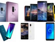 Samsung, Huawei, Nokia want to manufacture phones in Pakistan