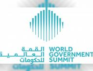 Costa Rica Guest of Honour at World Government Summit