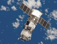Russian Defense Minister Stresses Need to Re-Equip Orbital Group  ..