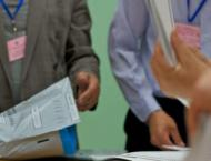 ODIHR Doubts Kiev's Plan to Ban Russian Observers From Election C ..