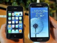 Russian Lawmakers Seek Probe Into Apple, Samsung for Slowing Down ..