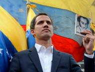 US Meddling in Venezuelan Crisis May Bolster Maduro, Discredit Op ..