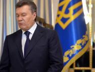 If Kiev Calls Crimea Ukrainian, It Must Allow Ukrainians There to ..